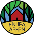 FNHPA Conferences